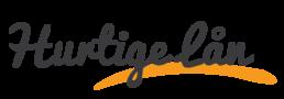 HurtigeLaan-logo